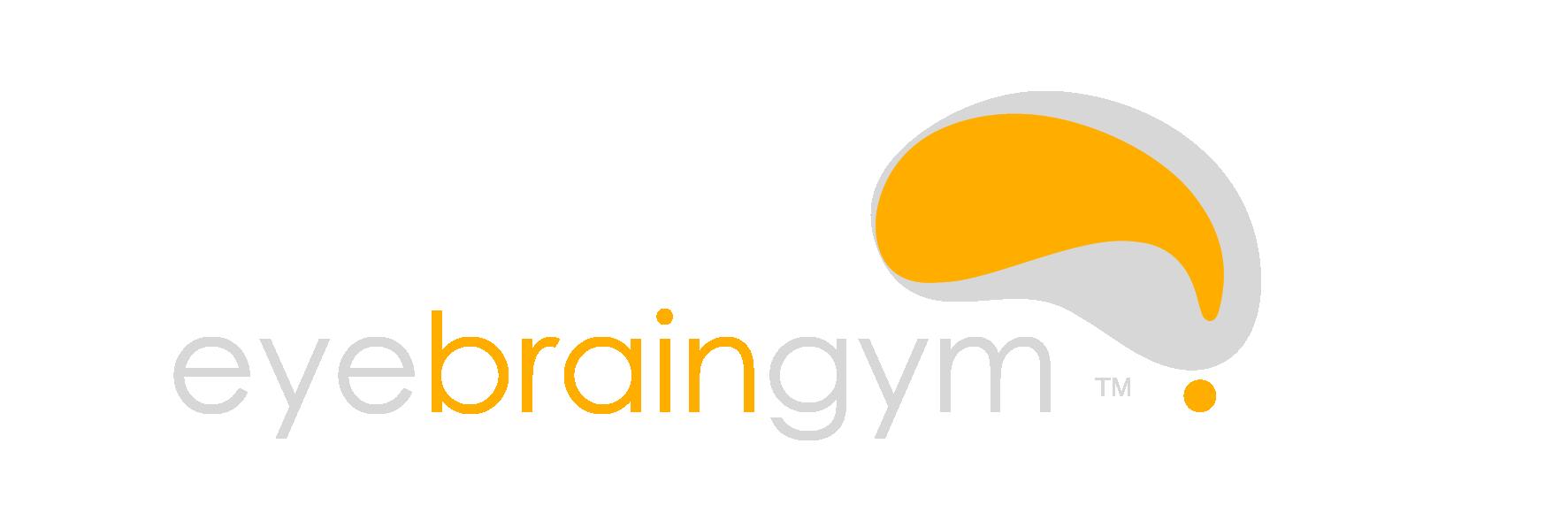 eyebraingym