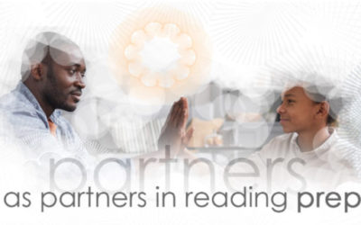 Parents as partners in reading preparation
