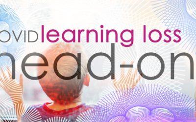Facing COVID learning loss head-on